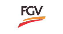 fgv logo png